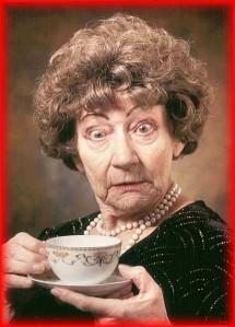 cup-of-tea1