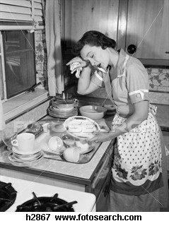 1950s-tired-exhausted_~h2867
