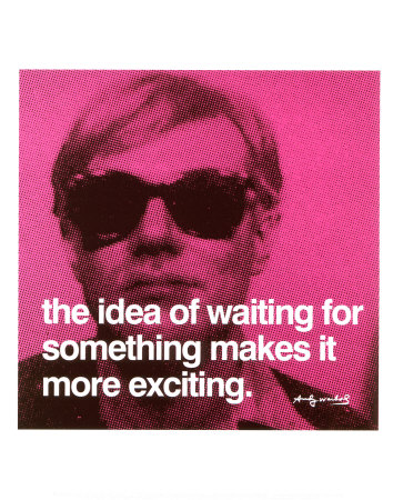 andy-warhol-waiting