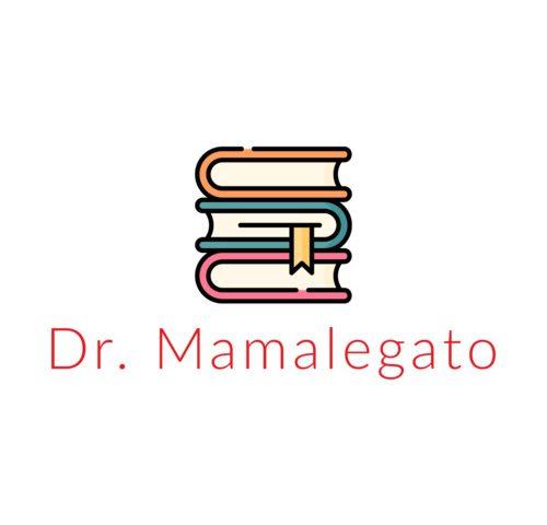 Dr. Mamalegato